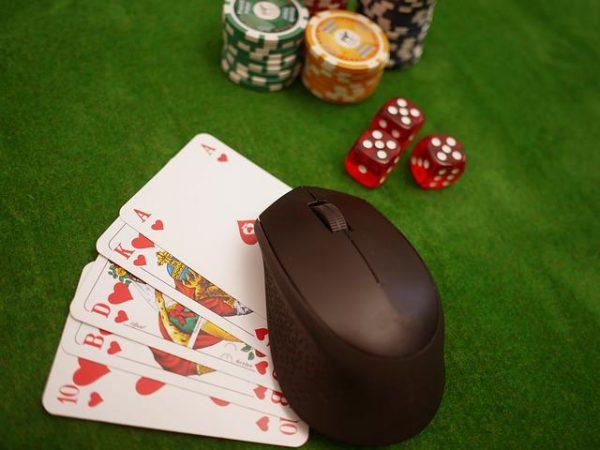 日本で合法化されるカジノゲームは?